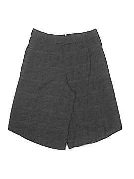 Ecote Shorts Size 2