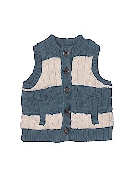 Baby Gap Vest Size 0-6 mo