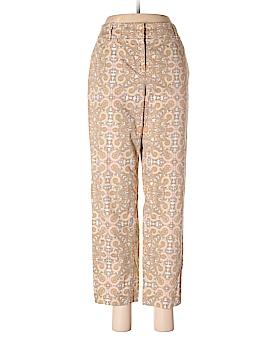 Pendleton Casual Pants Size 6