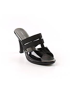 Athena Alexander Mule/Clog Size 36 (EU)