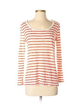BB Dakota Long Sleeve T-Shirt Size S