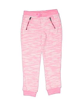 Cherokee Sweatpants Size 4T