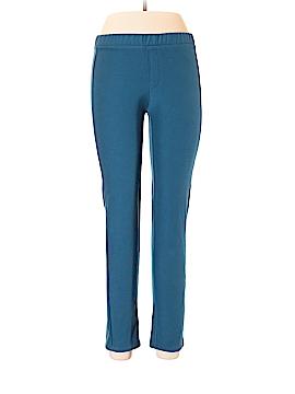 Unbranded Clothing Sweatpants Size L