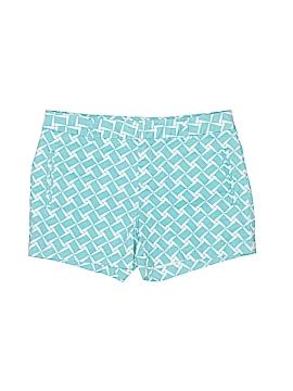 Jcpenney Khaki Shorts Size 4