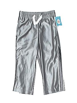 Circo Track Pants Size 18 mo