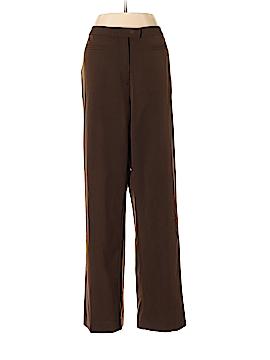 Ruby Rd. Dress Pants Size 16