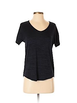 Rag & Bone/JEAN Short Sleeve T-Shirt Size XS