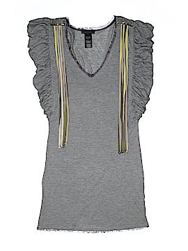 Custo Barcelona Casual Dress Size 1