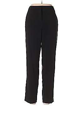 Narciso Rodriguez for DesigNation Dress Pants Size 12