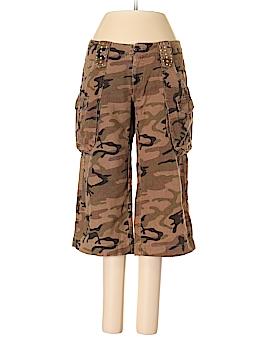 Joie Cargo Pants Size 4