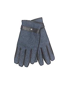 Moon Gloves Size L
