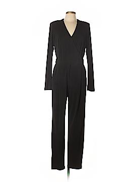 Rachel Zoe Jumpsuit Size 10