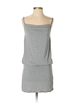 Bella Luxx Casual Dress Size XS
