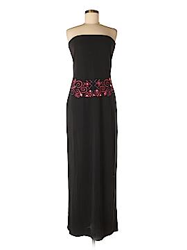Jessica McClintock Casual Dress Size 9