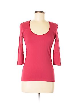 Last Tango 3/4 Sleeve T-Shirt Size M