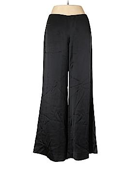 Ralph Lauren Silk Pants Size 8