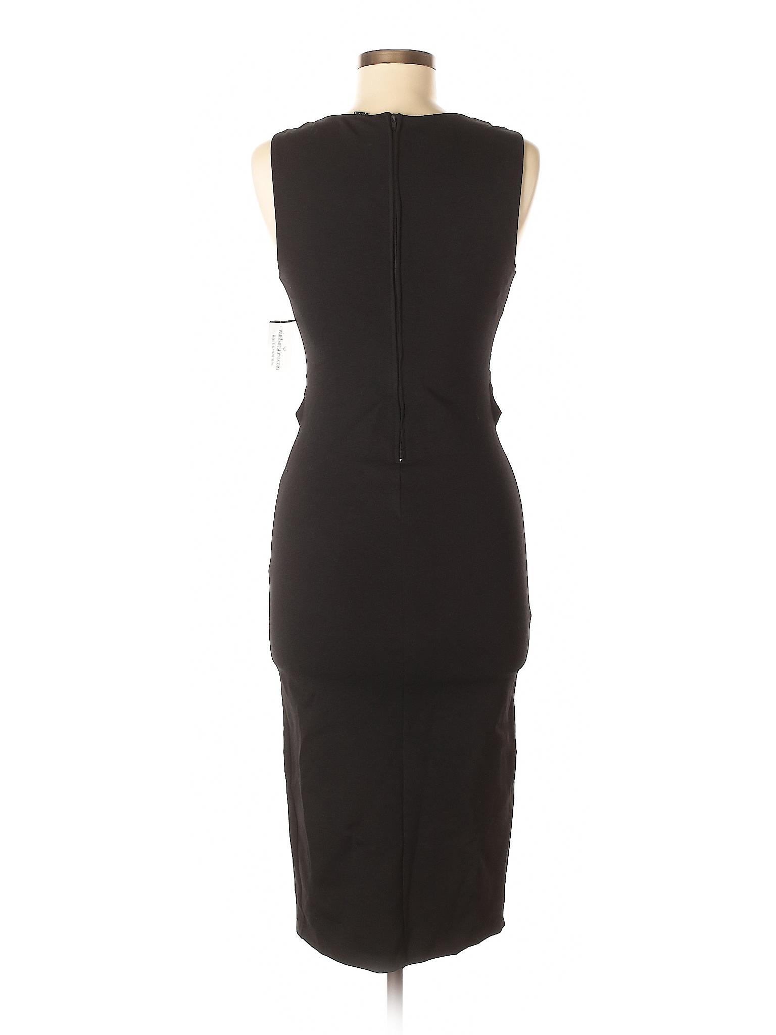Boutique winter Dress Boutique Boutique winter Casual Casual Dress Windsor Windsor winter rgBHwSrq