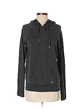 Calvin Klein Pullover Hoodie Size M