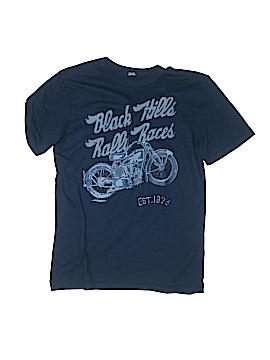 Cherokee Short Sleeve T-Shirt Size 12 - 14