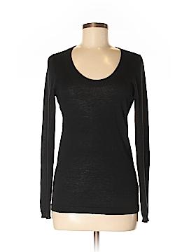 Martin + Osa Pullover Sweater Size M