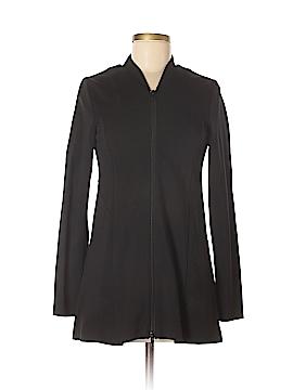 Lynn Ritchie Jacket Size XS