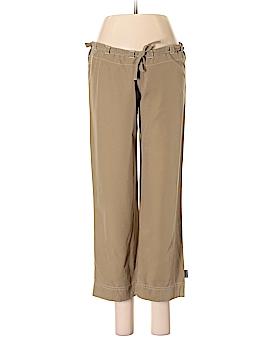 PrAna Casual Pants Size XS