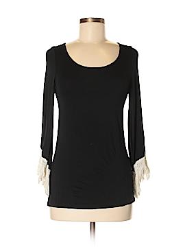 Bellamie 3/4 Sleeve Top Size S