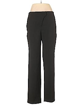 Public School Dress Pants Size 6