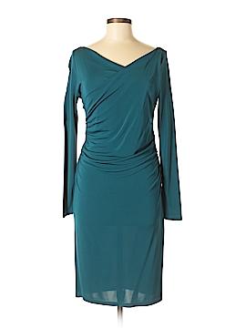 L.K. Bennett Cocktail Dress Size 6