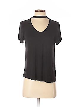 Mossy Oak Short Sleeve T-Shirt Size S