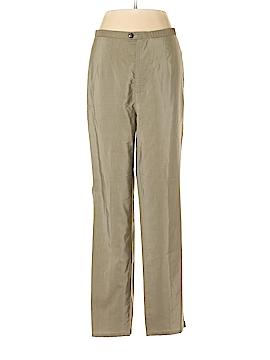 Shamask Casual Pants Size Med (1)