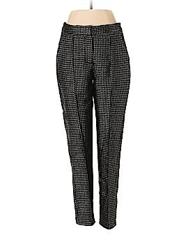 Darling Dress Pants Size 6