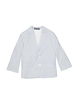 IZOD Jacket Size 4