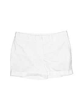 Vineyard Vines Khaki Shorts Size 0
