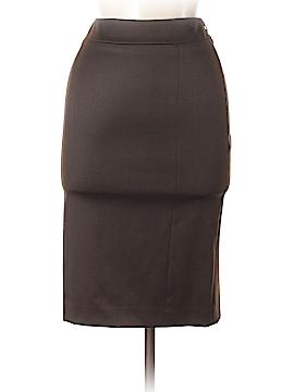 Joseph Wool Skirt Size S
