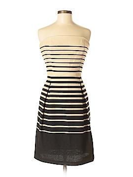 Trina Turk Cocktail Dress Size 8