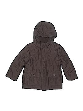 Gymboree Coat Size 3 - 4