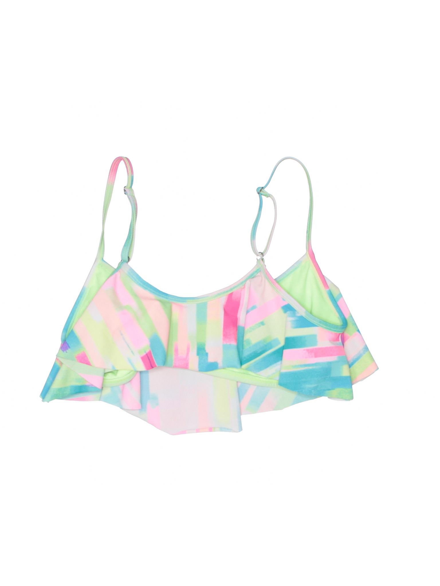 Boutique Xhilaration Boutique Top Xhilaration Swimsuit EBw5WUqU0S
