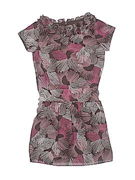 Helena for Neiman Marcus Dress Size 6