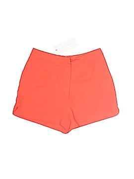 Lush Dressy Shorts Size S
