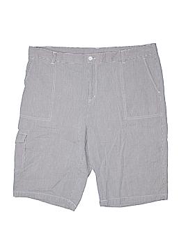 Erin London Dressy Shorts Size 16