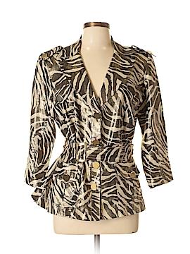 Cache Jacket Size L