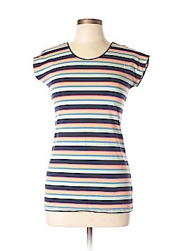 Downeast Short Sleeve T-Shirt Size L