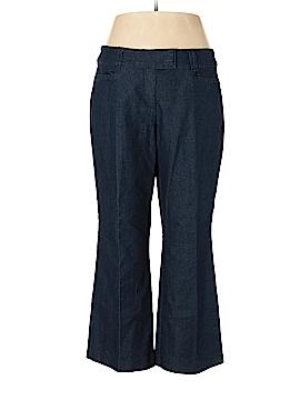Covington Jeans Size 16