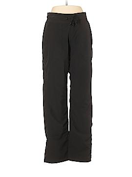 KIRKLAND Signature Active Pants Size 8