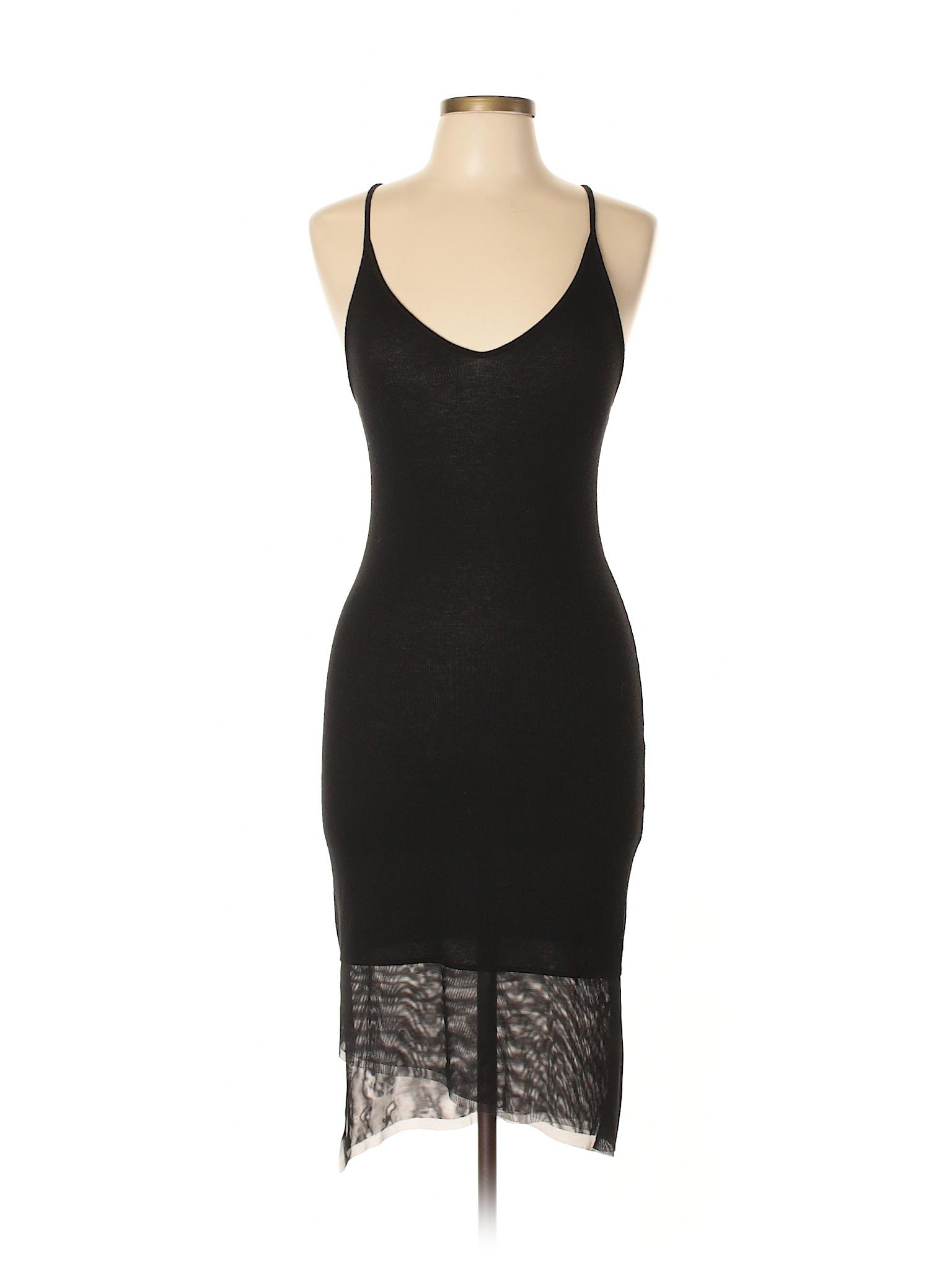 Casual Selling BCBGMAXAZRIA BCBGMAXAZRIA Dress BCBGMAXAZRIA Selling Casual Dress Selling wnOq1T0T