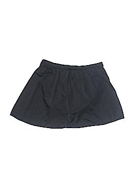 Miraclesuit Swimsuit Bottoms Size 10