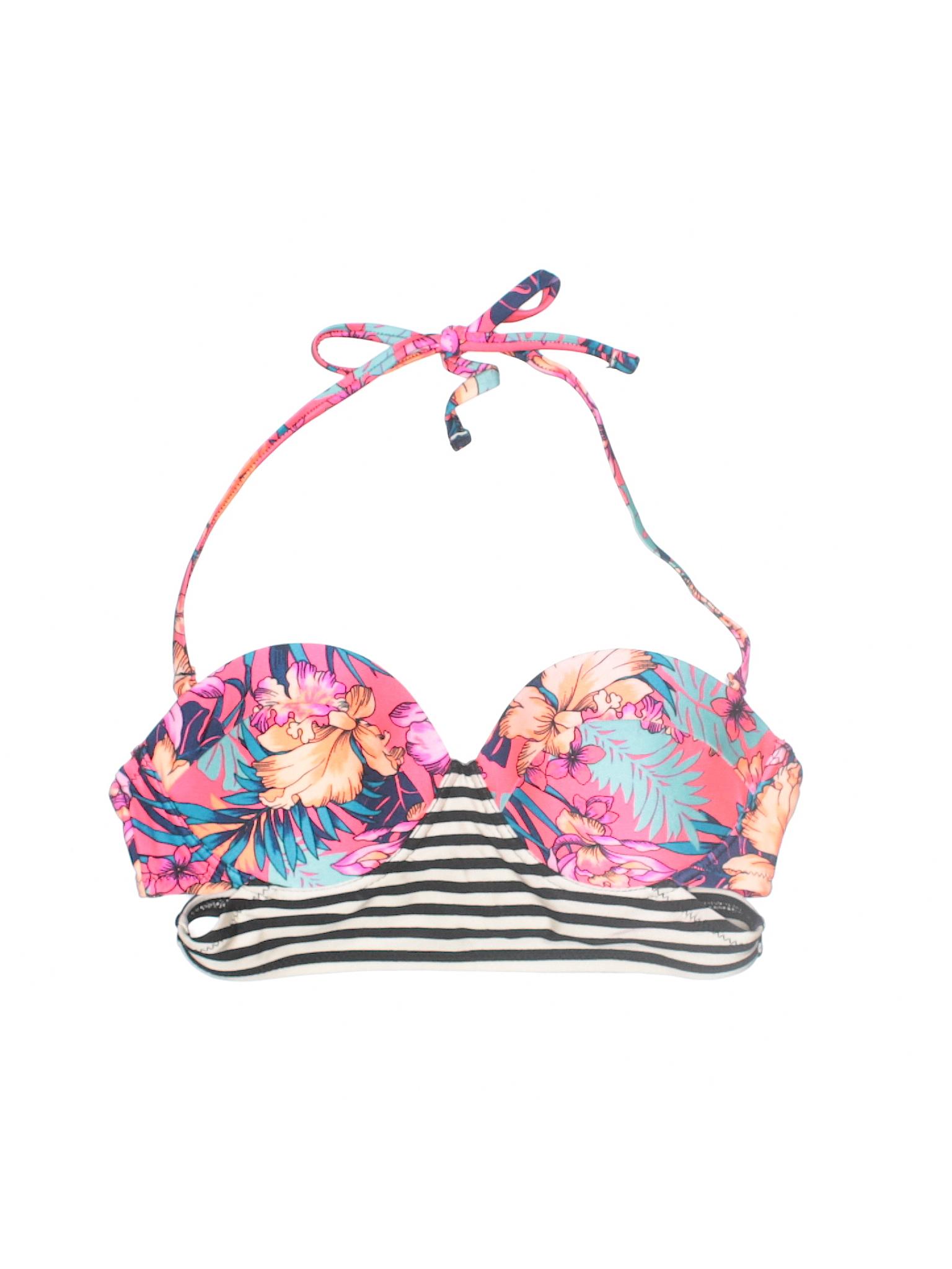 Swimsuit Swimsuit Swimsuit Boutique Boutique Boutique Xhilaration Top Swimsuit Boutique Top Xhilaration Xhilaration Top Xhilaration d5wAXd
