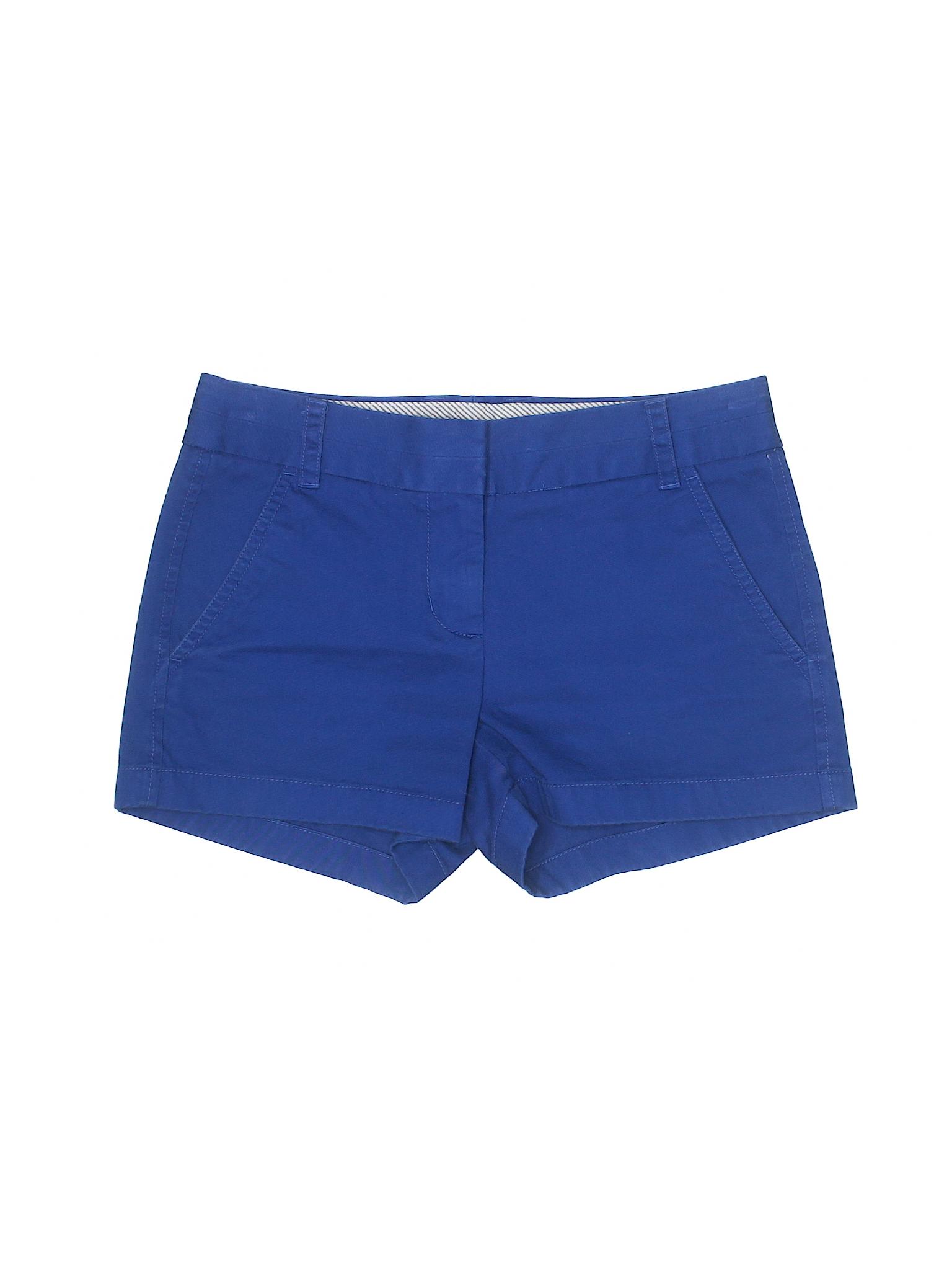 Boutique Khaki Shorts J Boutique J Crew f0wqfrY