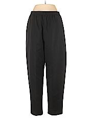 Briggs New York Women Casual Pants Size 18 (Plus)